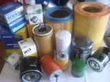 Запчасти и аксессуары,  Tata Indica, цена 162 Грн., Фото