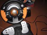 Комп'ютери, оргтехніка,  Комп'ютери Ігрові приставки, ціна 300200 Грн., Фото