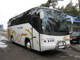 Оренда транспорту Для весілль і торжеств, ціна 7 Грн., Фото