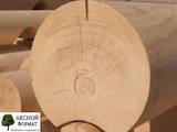 Стройматериалы,  Материалы из дерева Брус, цена 1250 Грн., Фото