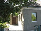 Дома, хозяйства Днепропетровская область, цена 190000 Грн., Фото