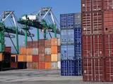 Перевозка грузов и людей Морские перевозки, цена 10 Грн., Фото