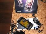 Мобільні телефони,  Samsung S5230, ціна 500 Грн., Фото