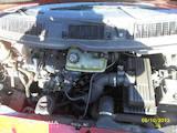 Citroen Jumpy, цена 45000 Грн., Фото