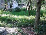Квартиры Ивано-Франковская область, цена 22000 Грн., Фото