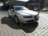 Alfa Romeo 159, цена 75000 Грн., Фото