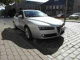 Alfa Romeo 159, ціна 75000 Грн., Фото