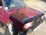 ВАЗ 2107, ціна 15000 Грн., Фото