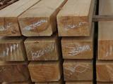Будматеріали,  Матеріали з дерева Брус, ціна 1000 Грн., Фото