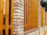 Стройматериалы,  Материалы из дерева Вагонка, цена 1000 Грн., Фото