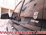 Запчастини і аксесуари,  Acura CL, ціна 70 Грн., Фото