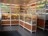 Інструмент і техніка Торгове обладнання, прилавки, вітрини, ціна 2100 Грн., Фото