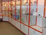 Інструмент і техніка Торгове обладнання, прилавки, вітрини, ціна 2800 Грн., Фото