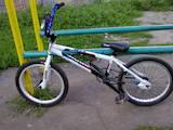 Велосипеды BMX, цена 1900 Грн., Фото