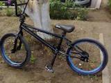 Велосипеди BMX, ціна 1900 Грн., Фото