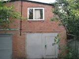 Дома, хозяйства Харьковская область, цена 370000 Грн., Фото