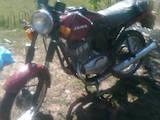 Мотоцикли Jawa, ціна 2000 Грн., Фото