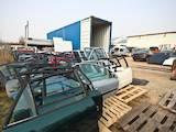 Запчастини і аксесуари,  Mitsubishi Grandis, ціна 875 Грн., Фото