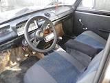 ВАЗ 2101, ціна 7000 Грн., Фото