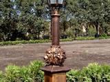 Будматеріали Декоративні елементи, ціна 25 Грн., Фото