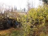 Земля и участки АР Крым, цена 850000 Грн., Фото
