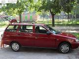 ВАЗ 2111, ціна 58000 Грн., Фото