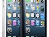 Телефони й зв'язок,  Мобільні телефони Apple, ціна 7000 Грн., Фото