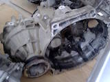 Запчастини і аксесуари,  Volkswagen Caddy, ціна 5500 Грн., Фото