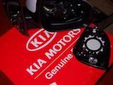 Запчасти и аксессуары,  Kia RIO, цена 800 Грн., Фото