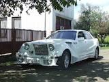 Ford Другие, цена 400000 Грн., Фото