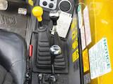 Автонавантажувачі, ціна 364000 Грн., Фото