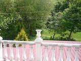 Дома, хозяйства Львовская область, цена 5350000 Грн., Фото