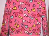 Дитячий одяг, взуття Светри, ціна 60 Грн., Фото