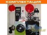 Садова техніка Триміри, ціна 1050 Грн., Фото