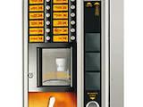 Бытовая техника,  Кухонная техника Кофейные автоматы, цена 35000 Грн., Фото