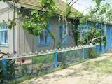 Будинки, господарства Одеська область, ціна 160000 Грн., Фото