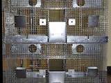 Грызуны Клетки  и аксессуары, цена 310 Грн., Фото