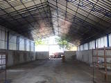 Строительные работы,  Строительные работы, проекты Ангары, склады, цена 600 Грн., Фото