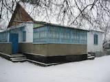 Будинки, господарства Хмельницька область, ціна 125000 Грн., Фото