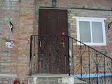 Строительные работы,  Окна, двери, лестницы, ограды Двери, цена 3600 Грн., Фото