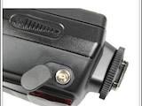 Фото и оптика Вспышки и освещение, цена 972 Грн., Фото
