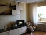 Квартиры Днепропетровская область, цена 2500 Грн./мес., Фото