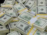 Финансовые услуги,  Кредиты и лизинг Требуется кредит, цена 100000 Грн., Фото