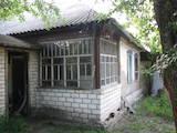 Дома, хозяйства Харьковская область, цена 96000 Грн., Фото