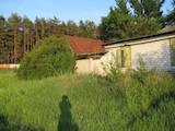 Земля і ділянки Харківська область, ціна 96000 Грн., Фото