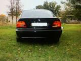 BMW 520, цена 123000 Грн., Фото