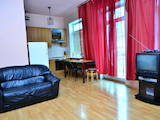 Квартиры Киев, цена 500 Грн./мес., Фото