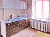 Квартиры Киев, цена 600 Грн./день, Фото