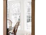 Строительные работы,  Окна, двери, лестницы, ограды Двери, цена 1200 Грн., Фото