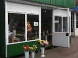 Приміщення,  Магазини Дніпропетровська область, ціна 6500 Грн./мес., Фото